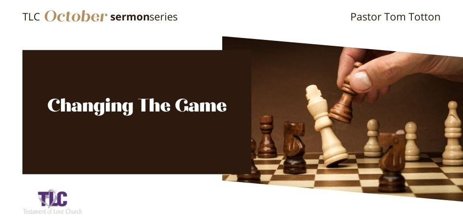 Part 4: Authority in Life