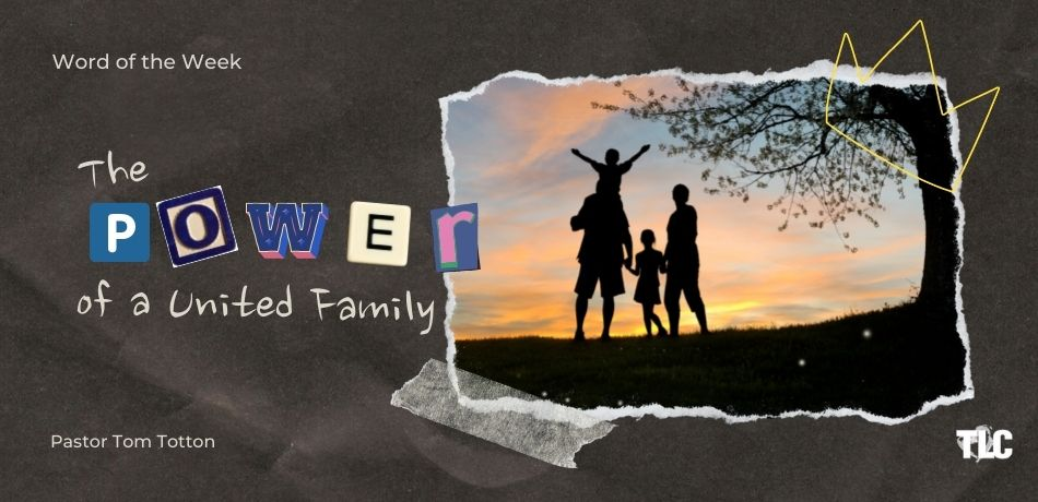 The Power of a Unified Family